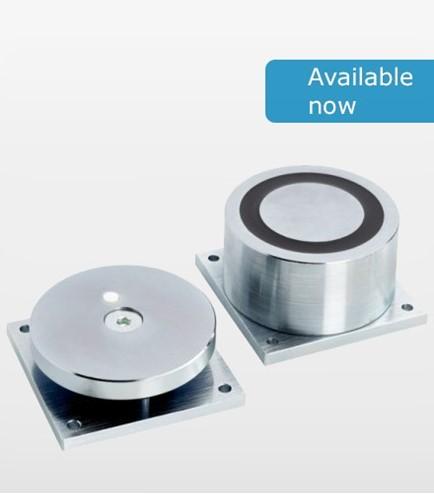 Magnetic Lock 236kg