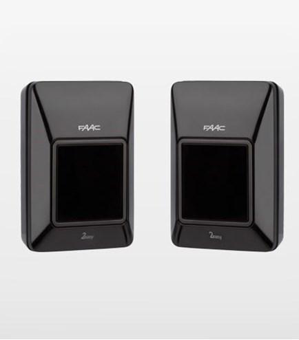XP30 Photocells