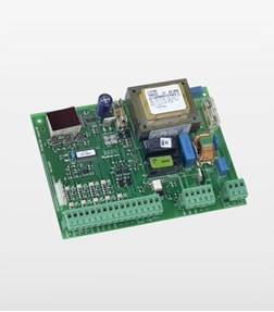 Faac 780d Control Board For Sliding Gates