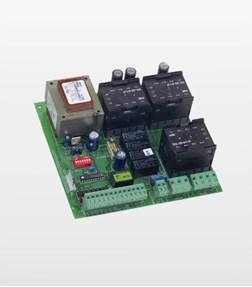 FAAC 844T Control Board