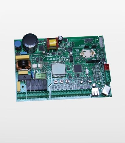 e145 control board 500 w440_w434 faac 401mps wiring diagram,mps \u2022 indy500 co  at creativeand.co