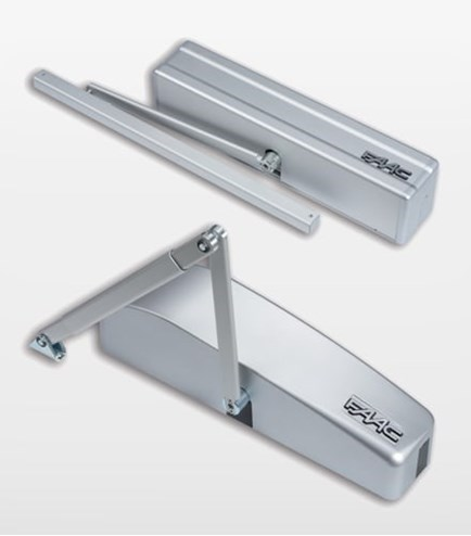 950N2 Swing Door Operator & Product page for 950N2 Swing Door Operator