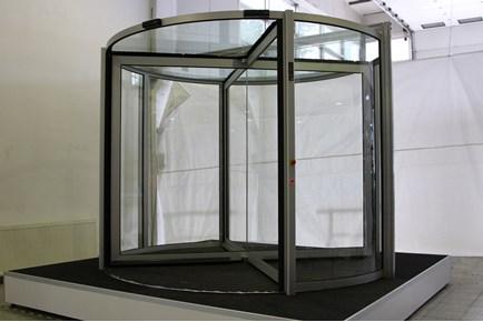 Manual Glass