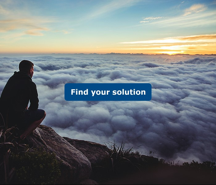 FAAC - Find your solution!