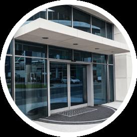 sc 1 st  Faac & Automatic Doors